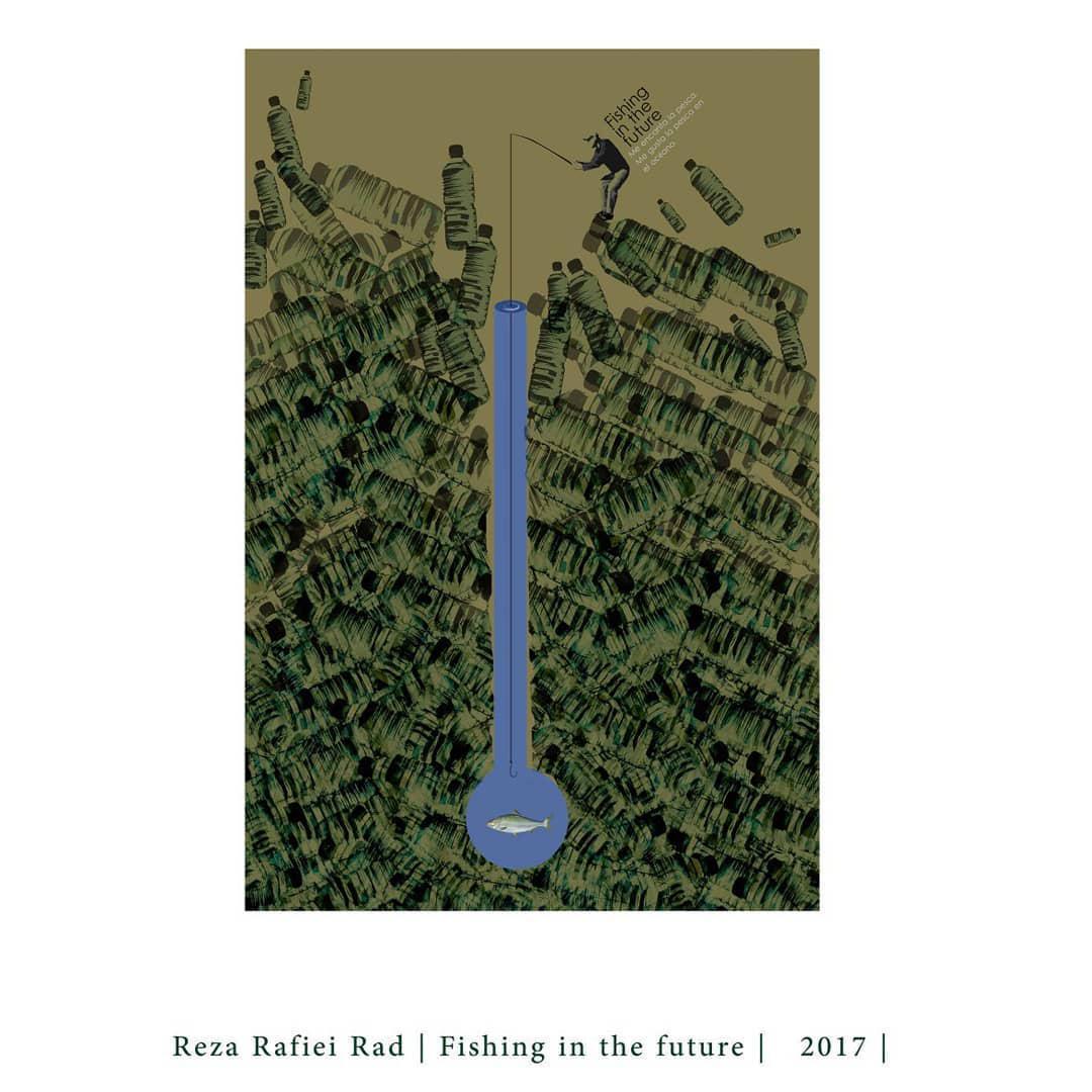 رضا رفیعی راد: اصلی ترین عوامل رشد بازار هنر، بوسیله ارتقاء علمی صورت خواهد گرفت