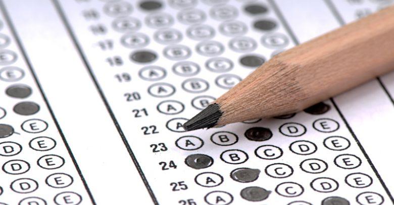 دفترچه سوالات و پاسخ آزمون کارشناسی ارشد هنرهای پژوهشی و صنایع دستی سال 98