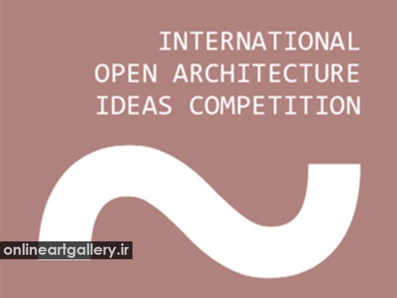 مسابقه بین المللی ایده های معماری Viktor Nilsen