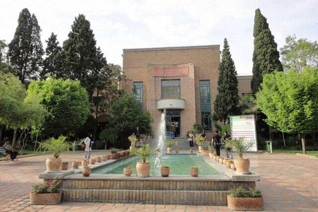 مجید رجبی معمار: وضع بودجه خانه هنرمندان خوب نیست