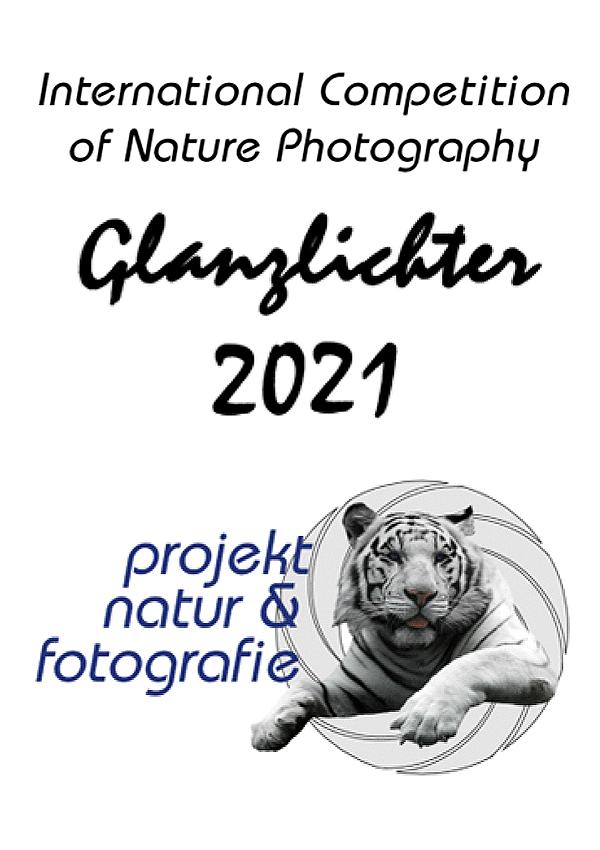 glanzlichter 2021 competition