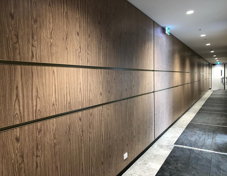 پانل های دیوارپوش DecoPanel