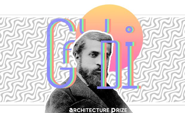 Gaudi Architecture Prize – Silkmatters Competition