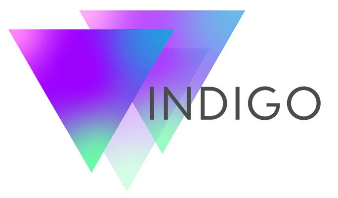 فراخوان رقابت Indigo Design Award 2021