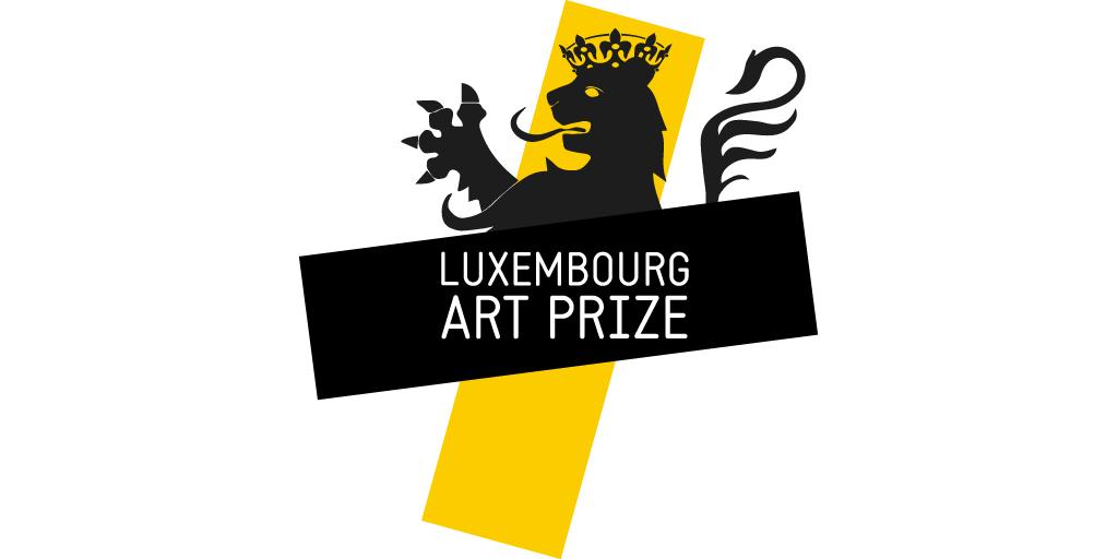 فراخوان رقابت بین المللی جایزه هنری لوکزامبورگ 2021
