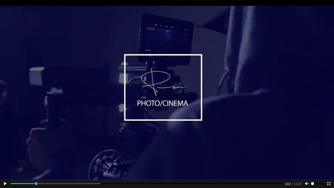 عکاسی در شب همراه با Peter Mckinnon