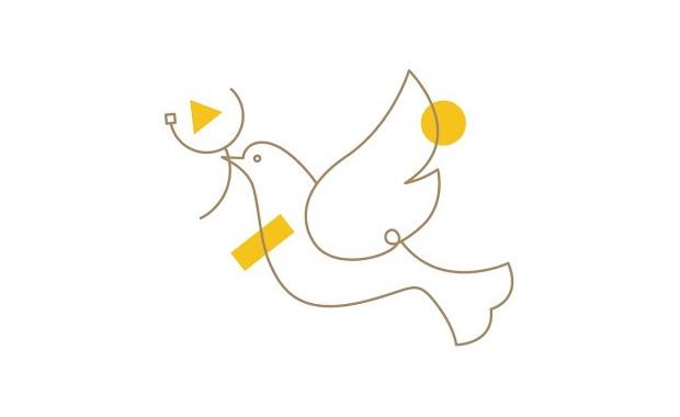فراخوان رقابت موشن گرافیک صلح 2021