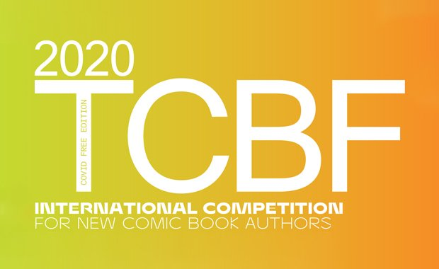 treviso comic bookfestival 5th international competition