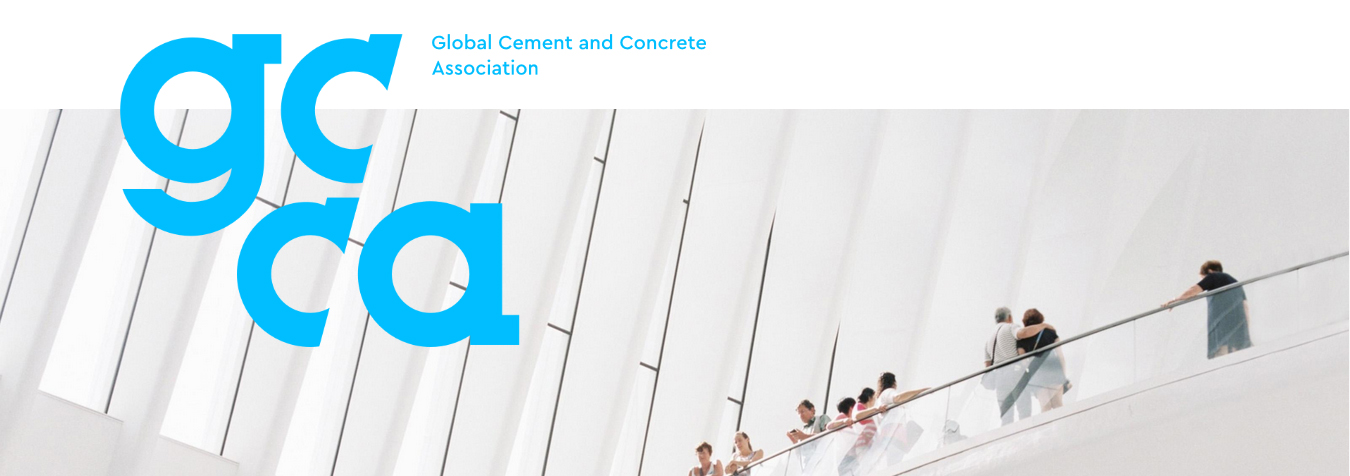 فراخوان رقابت جهانی عکاسی GCCA 2020