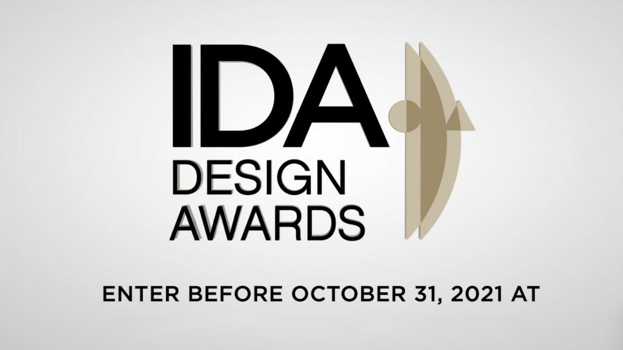 پانزدهمین دوره از رقابت های بین المللی جوایز طراحی IDA