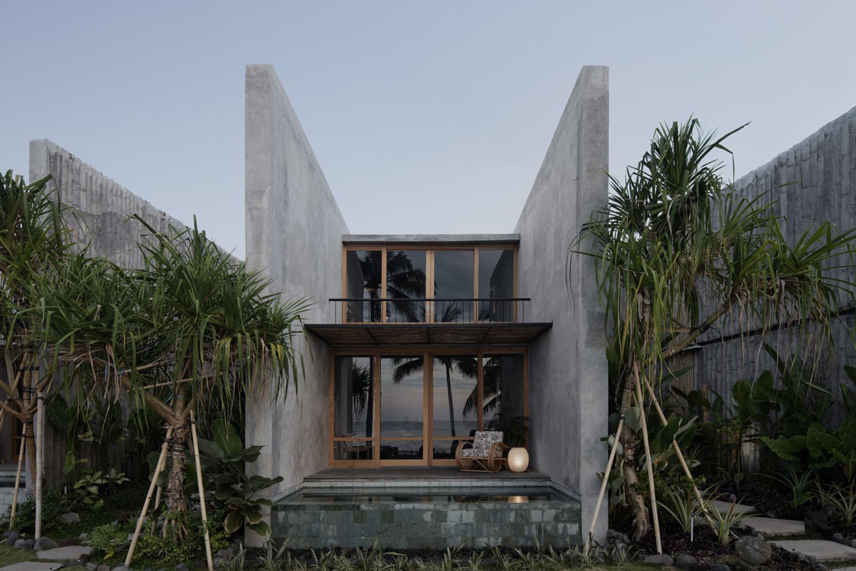 معماری از دریچه نگاه عکاسان