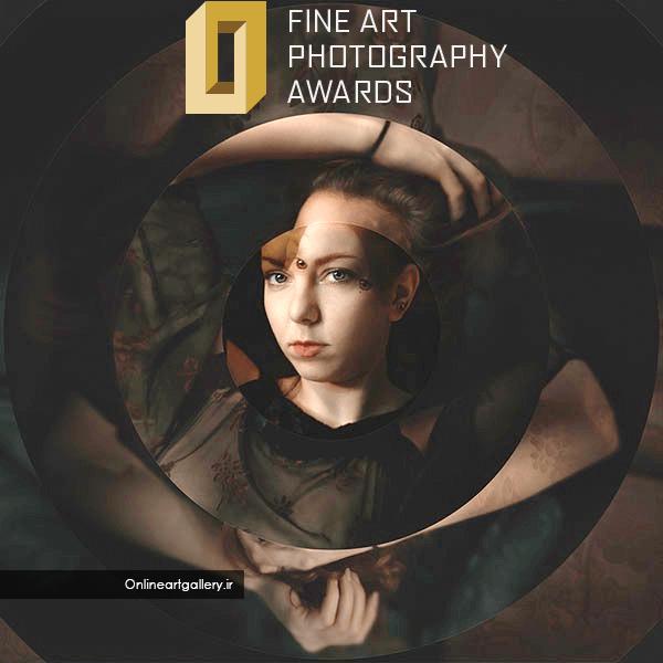 فراخوان جوایز عکاسی هنرهای زیبا (FAPA) 2020