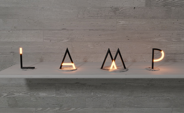 فراخوان بین المللی طراحی نورپردازی LAMP 2021