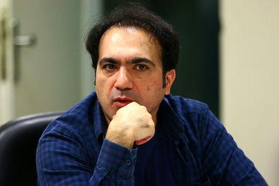 مدیر عامل انجمن هنرمندان نقاش ایران: انجمن هنرمندان نقاش ایران یک انجمن صنفی نیست