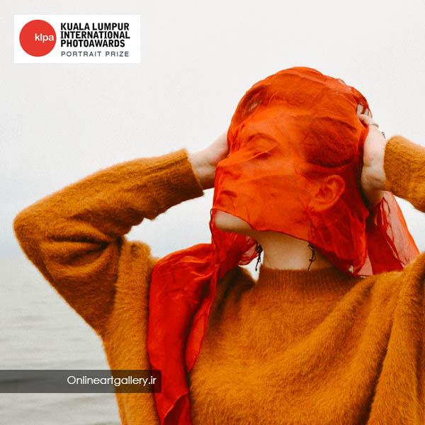 فراخوان رقابت جوایز بین المللی عکس کوالالامپور ۲۰۲۰