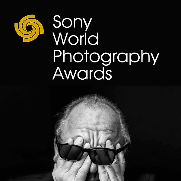 فراخوان رقابت عکاسی Sony