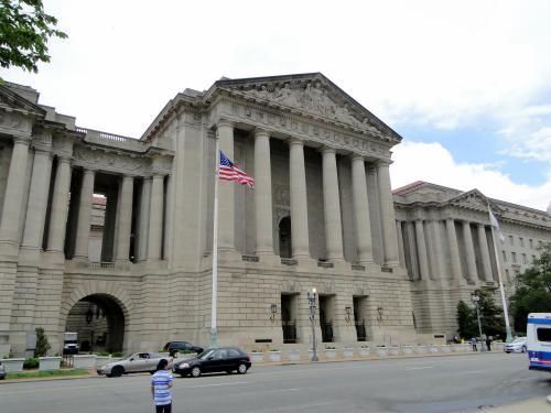 موزههای معروف آمریکا بازگشایی خواهد شد